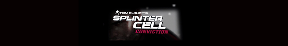 5_splintercell
