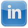 linkedin-icon(small)